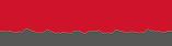 Logo von Dethleffs Caravan