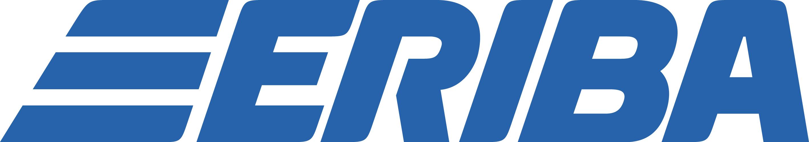 Logo von Hymer Eriba