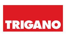 Logo von Trigano
