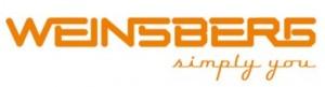 Logo von Weinsberg