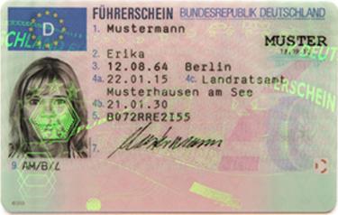 Wohnwagen Führerschein – welcher Schein wird benötigt?
