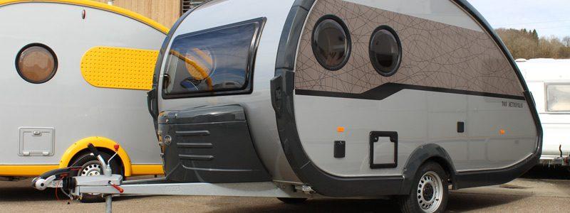 Kleiner-Wohnwagen-Tab
