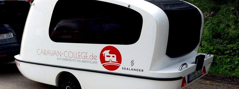 Mini-Caravan-Sealander-Caravan