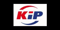 kip-caravan